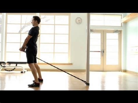 kettlebell swing alternative alternatives to a kettlebell swing livestrong
