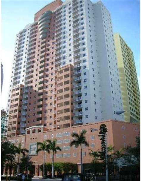 fortune house miami fortune house miami 28 images fortune house brickell miami condo miami real estate