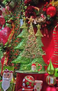 christmas tree shop syracuse ny home design inspirations