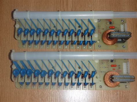 how to make plastic bottle capacitor marx generator how to make plastic bottle capacitor marx generator 28 images how to build a capacitor 5