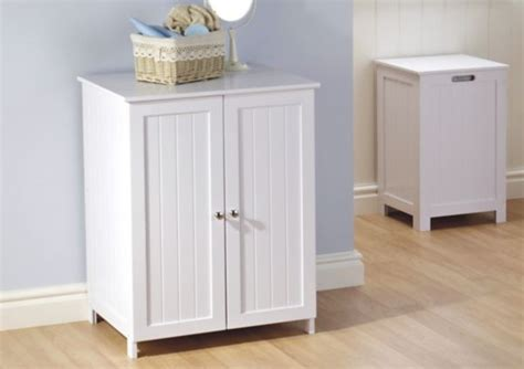 white bathroom storage unit bathroom furniture cabinets free standing furniture