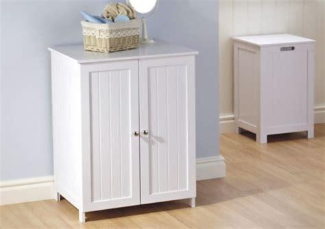 Cabinets: Interesting bathroom storage cabinets ideas