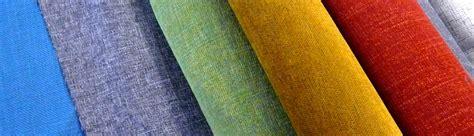 tela para sofas los tejidos para sof 225 s no tienen por qu 233 ser aburridos