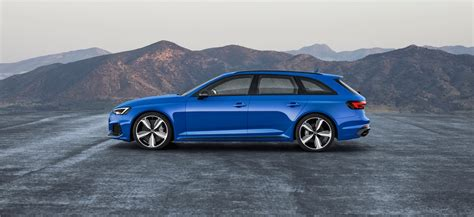 audi rs4 hp 2018 audi rs4 avant is a 450 hp wagon that we need the