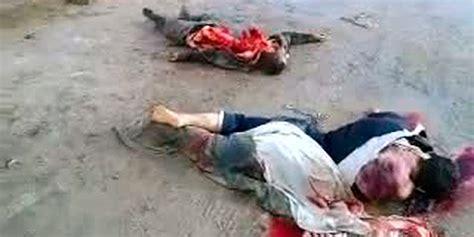 imagenes fuertes de isis el ej 233 rcito sirio y los rebeldes combaten en las calles de