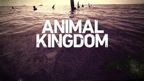chicago boat rv show promo code animal kingdom tnt promos television promos
