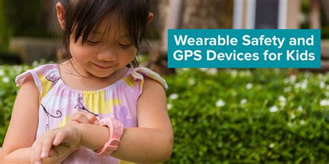 15 useful and functional baby safety gadgets 15 best wearable gps tracking devices for kids 2018 safewise