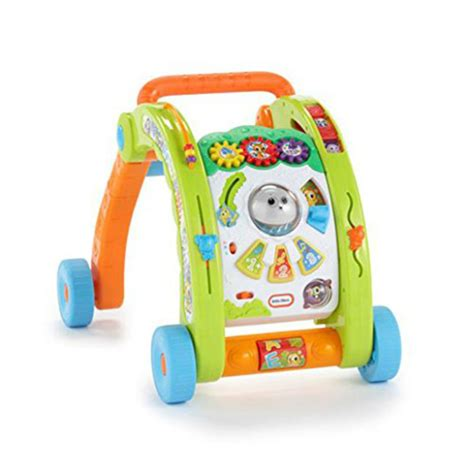 little tikes light and go walker activity gyms little tikes light n go 3 in 1 activity
