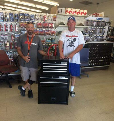 ace hardware queen creek copper area news publishers providing news coverage for
