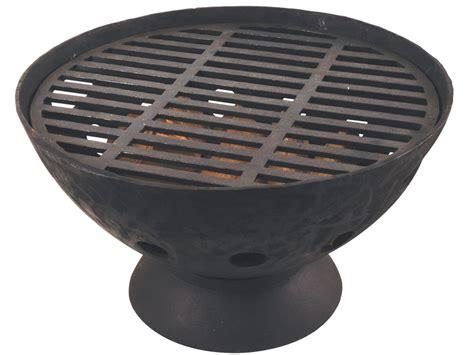 barbecue da terrazzo braciere barbecue da terrazzo o giardino per esterno