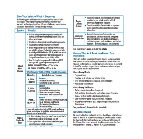 building maintenance schedule excel template printable receipt template
