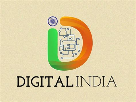 india digital indian government initiative for big data