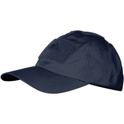 Tactical Helicon Army helikon tactical baseball cap navy blue baseball caps