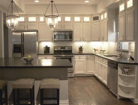 Renovated Kitchen Ideas Kitchen Renovations Ideas Aneilve