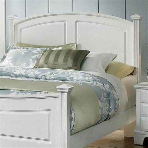 furniture world headboards vaughan bassett hamilton franklin full queen panel