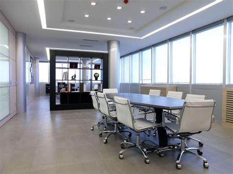 illuminazione led ufficio illuminazione ufficio illuminazione casa illuminazione
