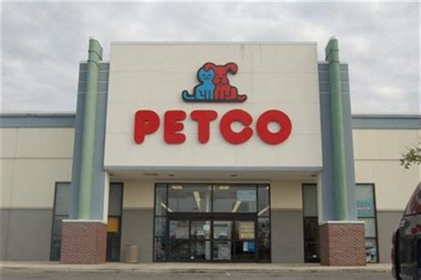 petco seigen ln baton rouge la pet stores on