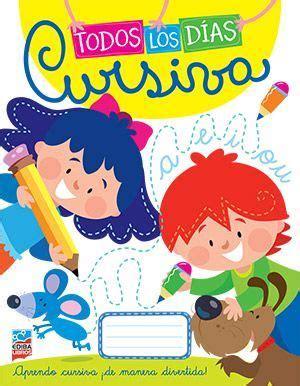 libro espagnol enfant mon papa les 16 meilleures images du tableau ideas sur 8 mars enfants et espagnol