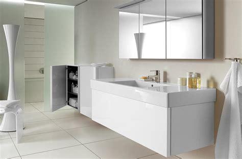 badezimmer primadonna 04 badezimmer 3 qm design