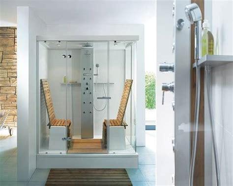 docce multifunzioni box doccia multifunzione bagno