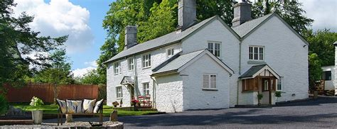 Luxury Cottages Dartmoor by Luxury Self Catering Cottage Dartmoor Tavistock