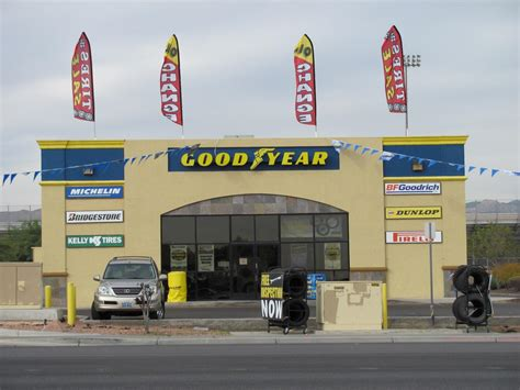 Free Detox Centers Near Me Las Vegas Nv by Superior Tire Goodyear Auto Service Center Coupons Near
