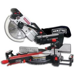 Kobalt Miter Saw Parts Mitersaw