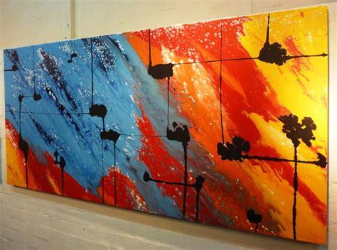 abstract the art of design glenn farquhar artist