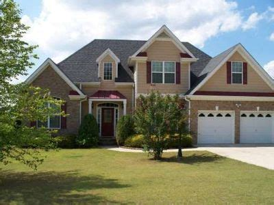 223 stonebrook dr rockmart ga 30153 is recently sold