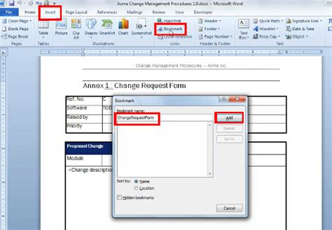 word visio inserting visio into word 28 images visio and word