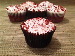 easy red velvet cupcake recipe bakearama