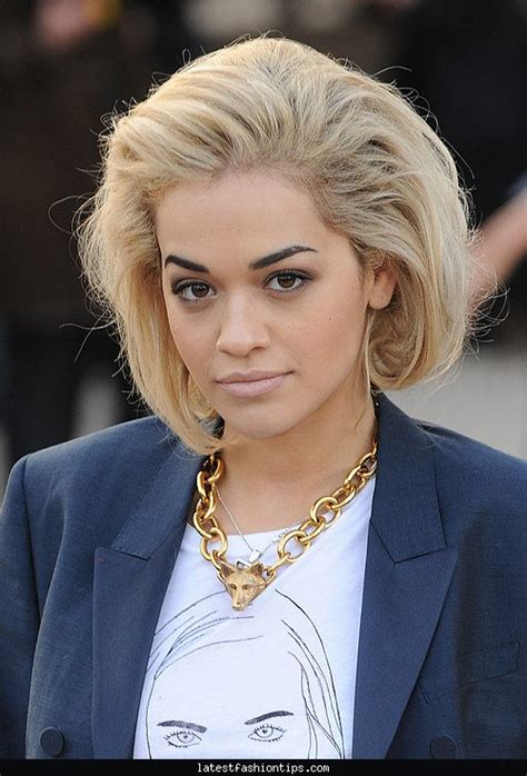 hair cuts for spring 2015 celebrity haircuts spring 2016 latestfashiontips com