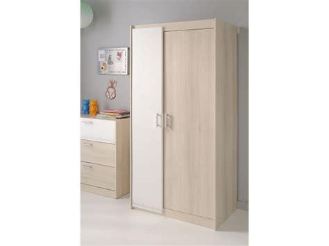 armoire suspendue chambre armoire chambre porte coulissante chambre a coucher avec