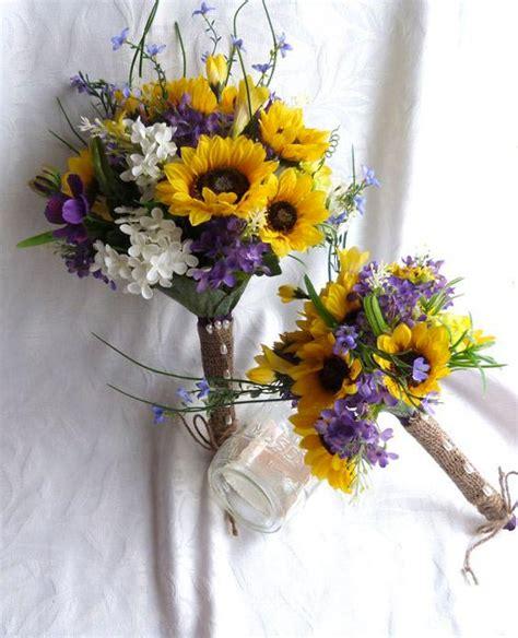 fiori sposa settembre bouquet sposa settembre quali fiori scegliere giftsitter