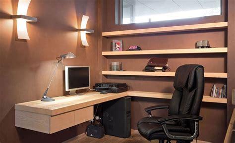 home ofis ferah home ofis tasarımları mobilya dekorasyon blogu