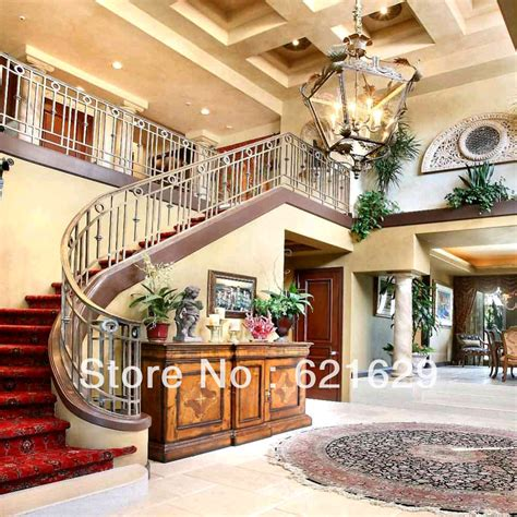 fancy house inside popular fancy houses buy cheap fancy houses lots from