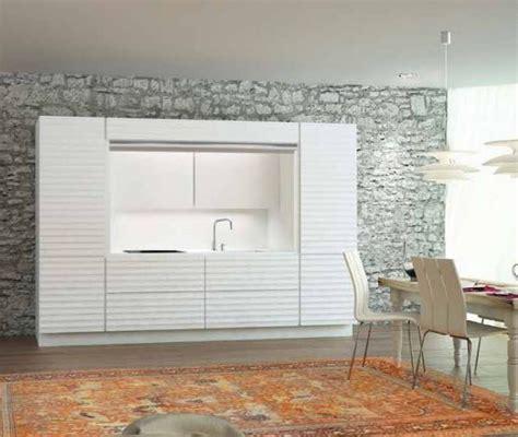 veneta mobili camere da letto cucina veneta cucine ecocompatta magnolo mobili