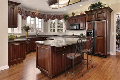 Cost Of Kitchen Countertops Kitchen Countertops Cost Home