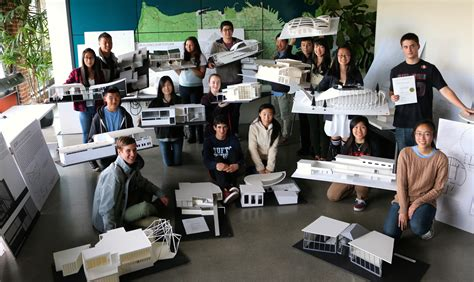 Design Competitions For High School Students | architectural foundation of san francisco the annual