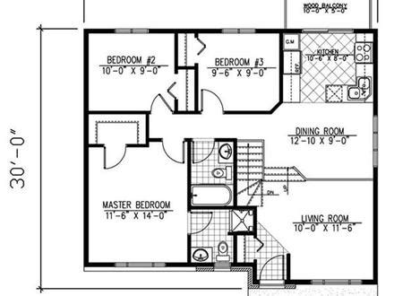 two story bungalow house plans arts and crafts bungalow floor plans arts and crafts