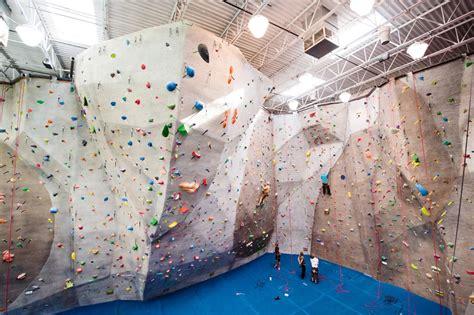 indoor rock climbing climbinggym org