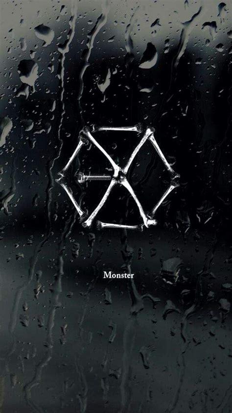 exo wallpaper for samsung exo samsung wallpapers exo 엑소 amino
