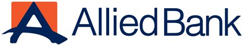 allied bank in allied bank careers and employment
