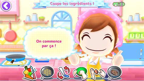 jeux de kizi de cuisine y8 de cuisine 28 images y8 jeux fille jeux gratuits