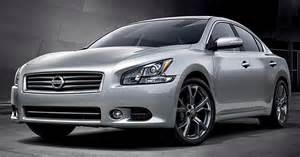 How Much Is A 2014 Nissan Maxima 2014 Nissan Maxima Picture 520808 Car Review Top Speed