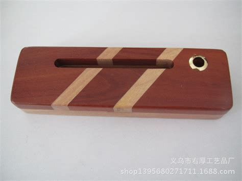 wooden pencil holder plans 2015 woodworking plans workbench