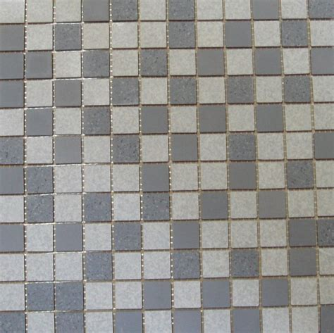 Mosaic Floor L Porcelain Mosaic Floor Tile New Basement And Tile Ideasmetatitle Awesome Mosaic Floor Tile