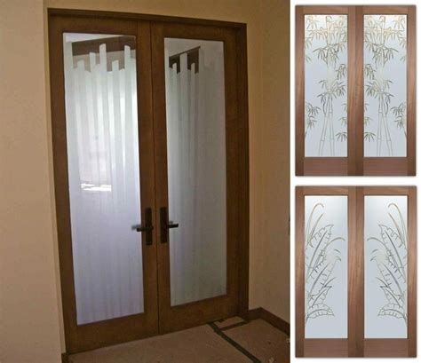 Interior Patio Doors Lowes Doors Interior Handballtunisie Org