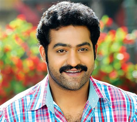 Ntr Biography In Hindi | jr ntr junior ntr age height family biography wife
