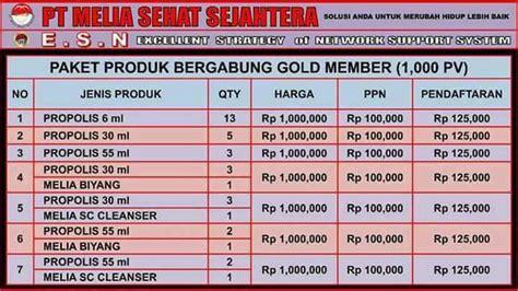 Whitening Serum Gold Di Apotik cara order melia propolis biyang asli